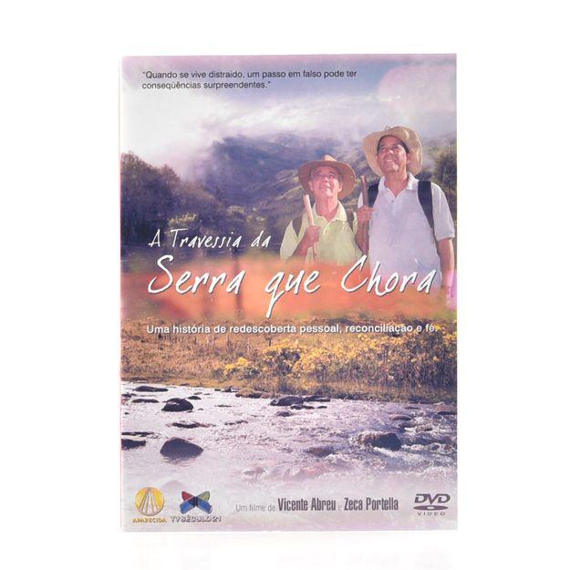 dvd-travessia-serra-chora