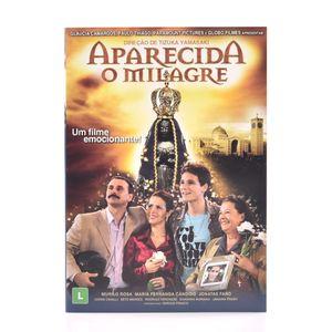 dvd-aparecida-o-milagre
