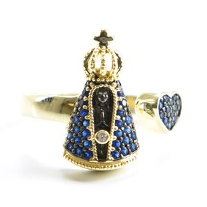 anel-coracao-azul