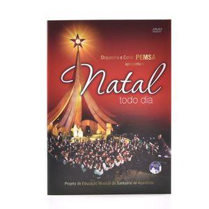 dvd-natal-todo-dia