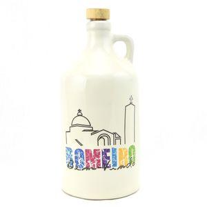 garrafa-bem-vindo-romeiro