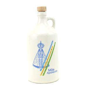 garrafa-mae-aparecida