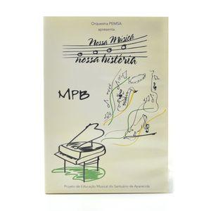 dvd-pemsa-nossa-musica-nossa-historia