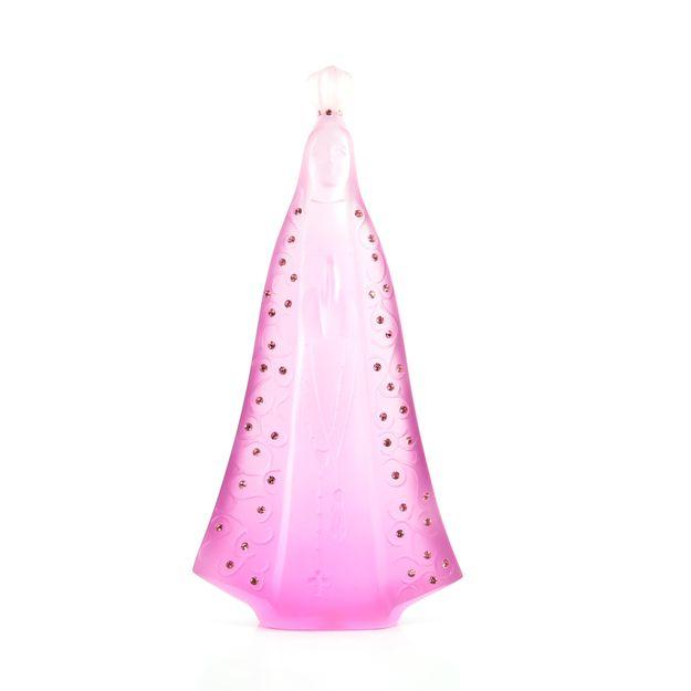 imagem-nsa-resina-rosa