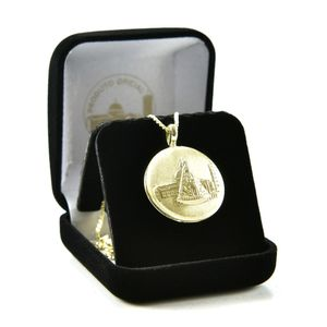 pingente-relicario-nsa-ouro