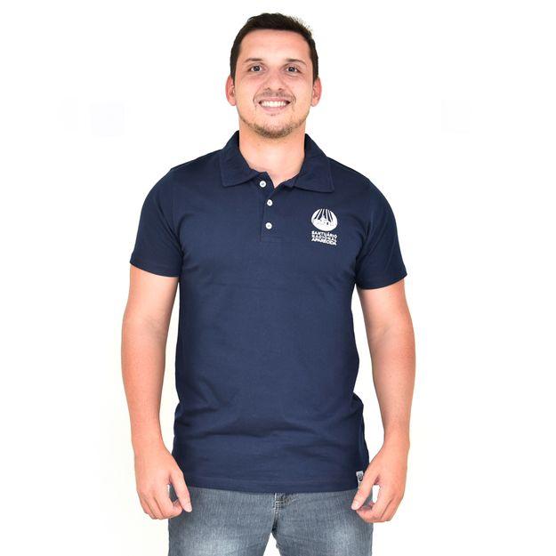 camisa-polo-santuario-nacional-azul