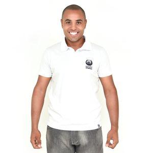 camisa-polo-santuario-nacional-branca