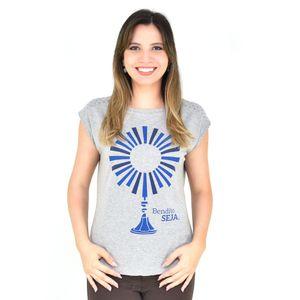 camiseta-ostensorio_feminina