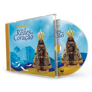cd-das-redes-ao-coracao-36017