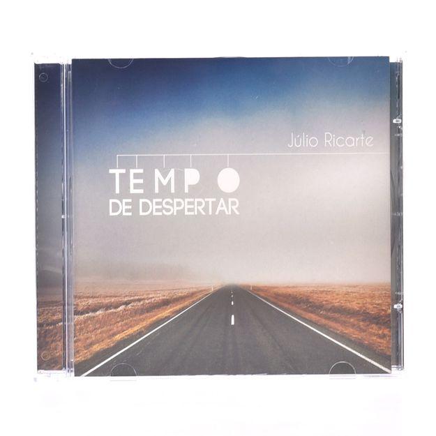 cd-tempo-despertar-31906