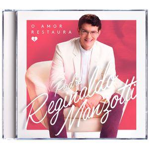 cd-pe-reginaldo-amor-restaura-35154