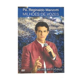 dvd-milhoes-de-vozes-pe-reginaldo-35158