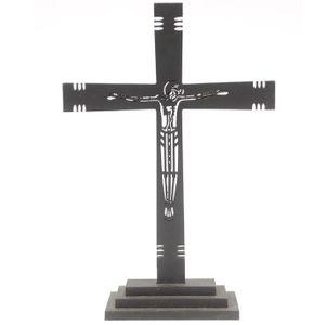 adorno-cruz-altar-mdf-32241