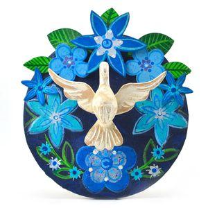 divino-espirito-santo-azul-34920