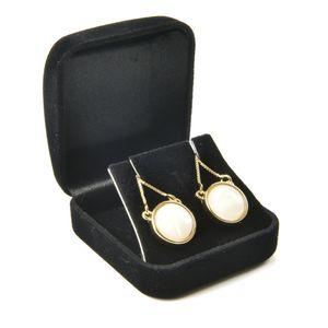 escapulario-pedras-naturais-madreperola-ouro-34840