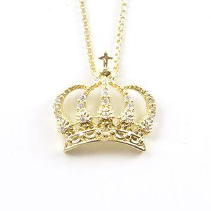 pingente-coroa-mae-rainha-31301