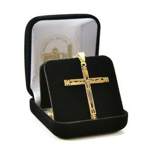 pingente-masculino-cruz-do-nada-ouro-31754