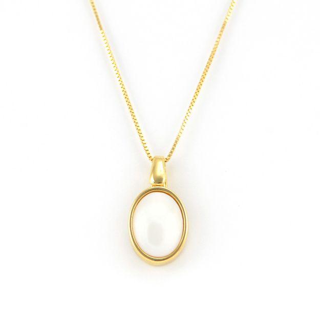 pingente-oval-pedras-naturais-madreperola-34848