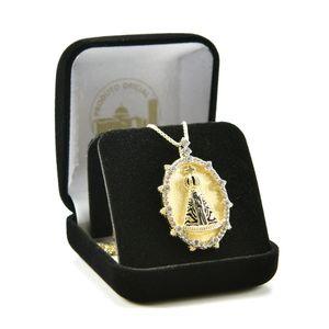 pingente-padroeira-dourado-29570