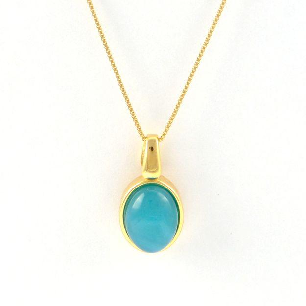 pingente-pedras-naturais-agata-azul-ceu-34857