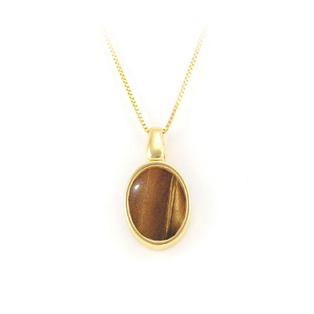 pingente-pedras-naturais-olho-de-tigre-34844