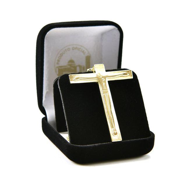 pingente-santa-cruz-ouro-32902