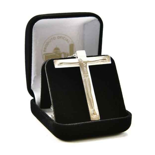 pingente-santa-cruz-rodio-32903