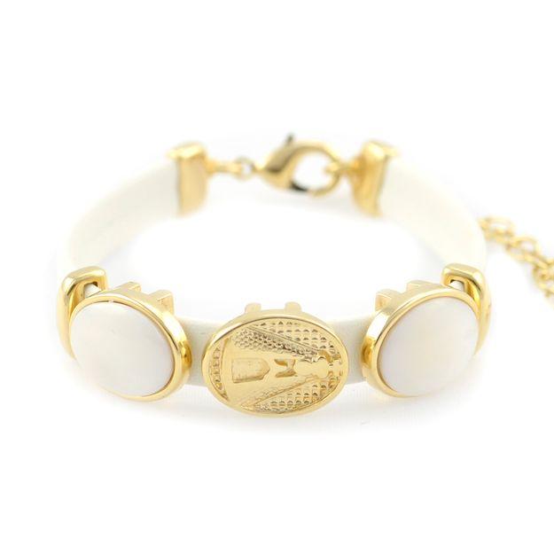 pulseira-branca-pedras-naturais-madreperola-34878