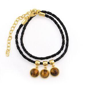 pulseira-dupla-olho-de-tigre-34863