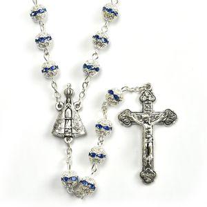 terco-cristal-filigranado-azul-32212