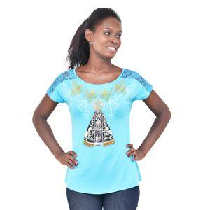blusa-rendada-mae-aparecida-azulblusa-infantil-maezinha-34287