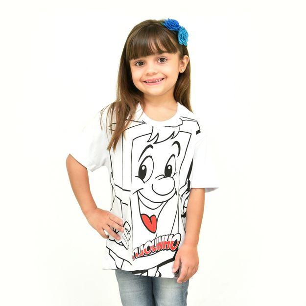 camiseta-tijolinho