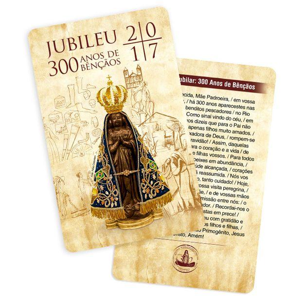 cartao-pvc-tricentenario-34002