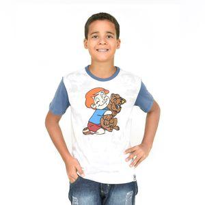 camiseta-infantil-joao-e-pingo