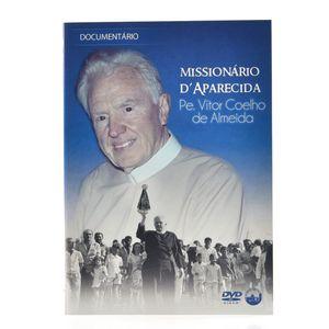 dvd-missionario-daparecida