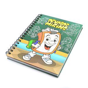 caderno-tijolinho
