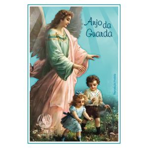 folheto-devocional-anjo-guarda