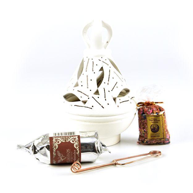 kit-incensario-branco