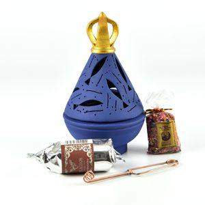kit-incensario-azul