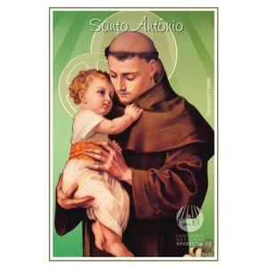 folheto-devocional-santo-antonio