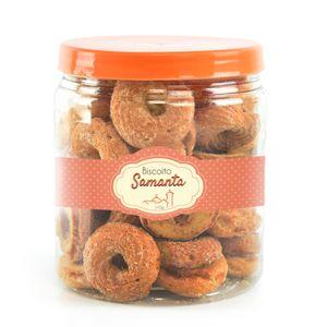 biscoito-samantha