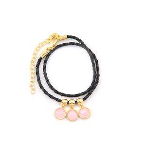 pulseira-dupla-quartzo-rosa