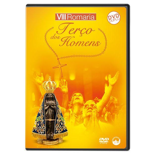 dvd-terco-dos-homens-2016