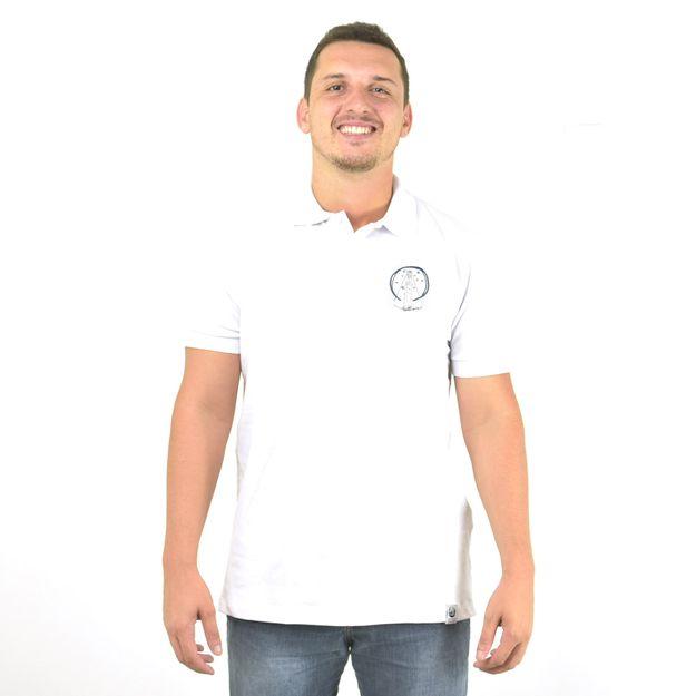 camisa-polo-branca