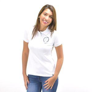 camisa-polo-centenario-branca