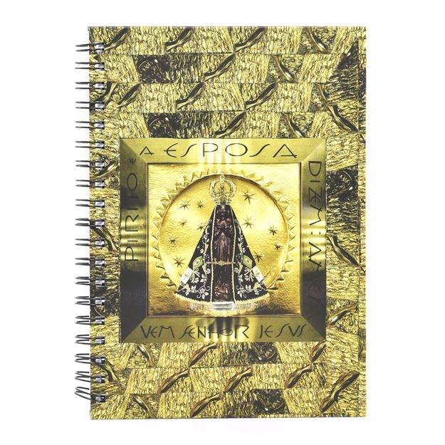 caderno-nicho