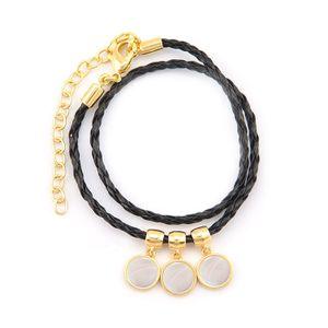 pulseira-dupla-pedras-naturais-madreperola