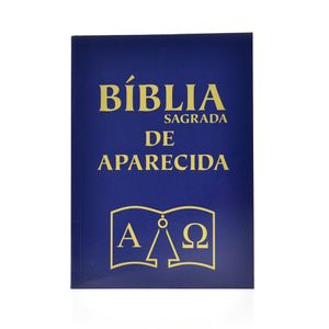 biblia-sagrada-de-aparecida