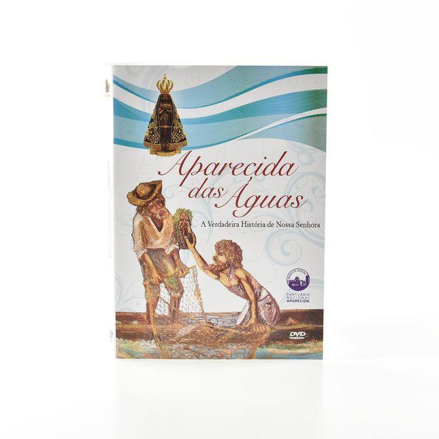 dvd-aparecida-das-aguas