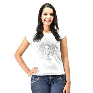 camiseta-feminina-calice